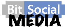 Bit Social Media - Established in 2010!