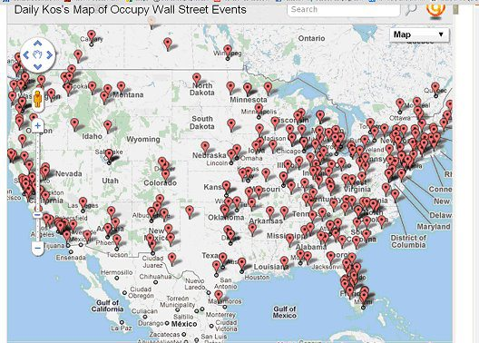 Amazing Map Of Chipotle Locations In The Us Ideas - Printable Map ...