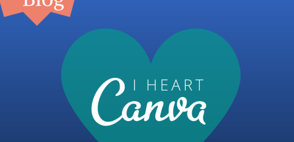 Canva: Design Made Easy!