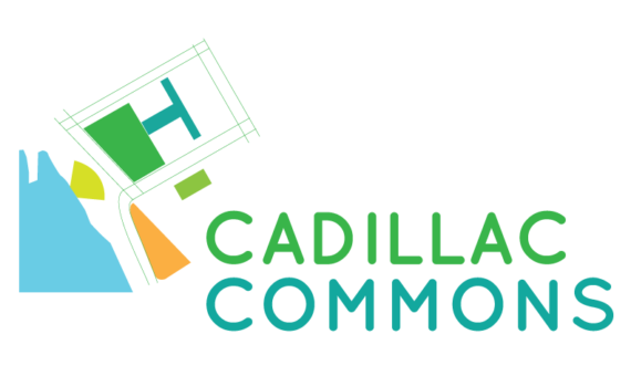 Cadillac Commons