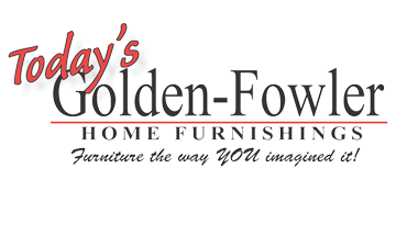 Golden-Fowler Home Furnishings