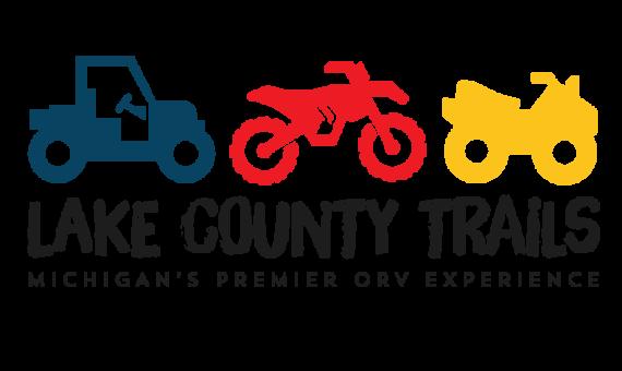 Lake County Trails