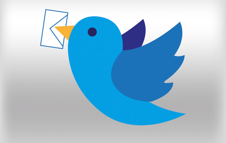 How to Gain More Twitter Followers in 2016